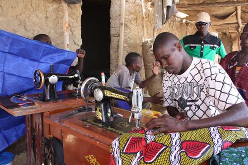Mali Gallery 72.jpg