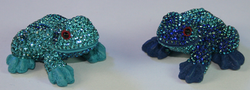 Crystallizing Objects 1500x800 13