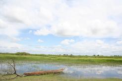 Botswana 1500x800 23.png
