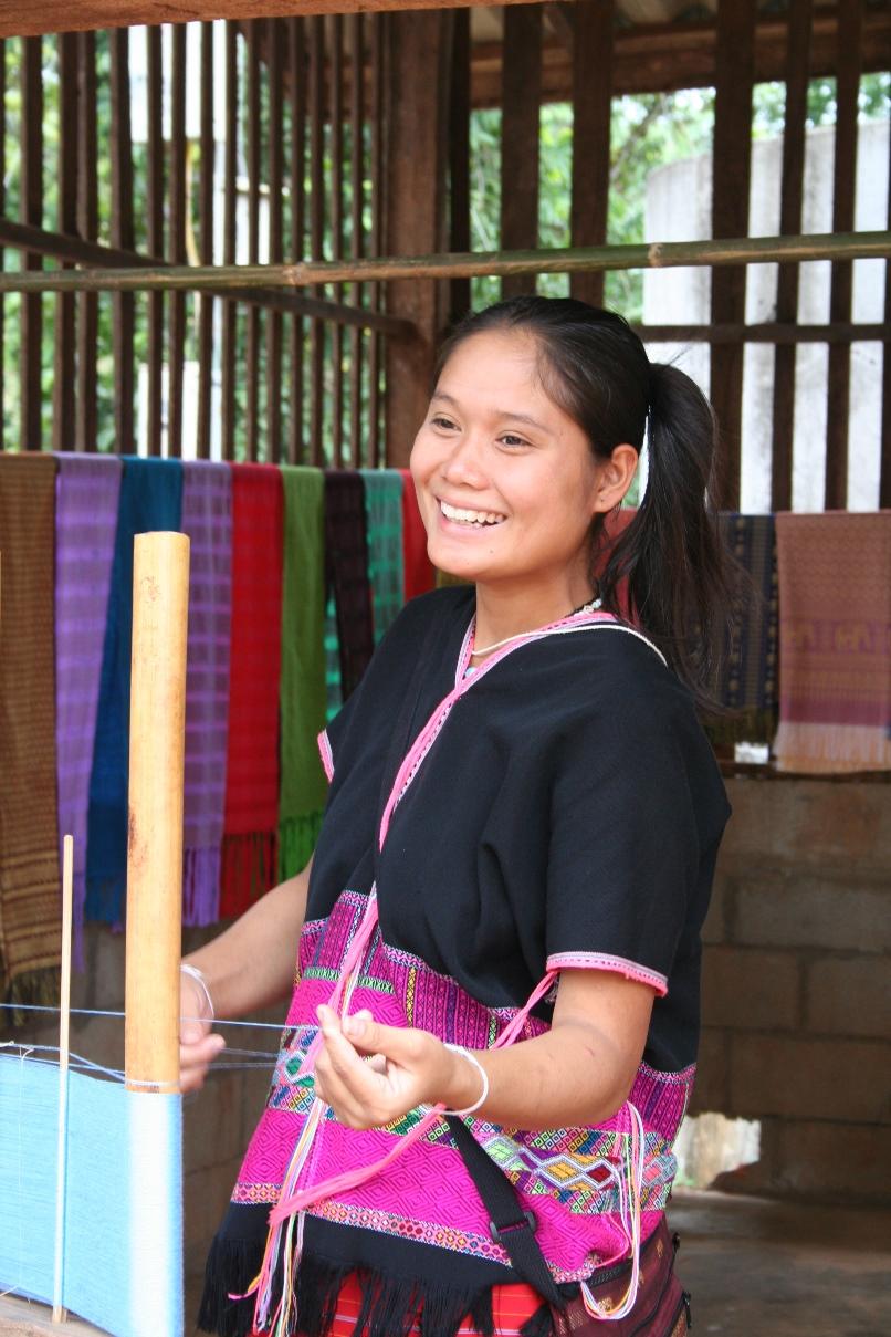 Thailand Gallery II 2