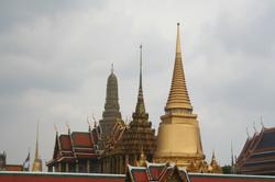 Thailand 1500x800 57