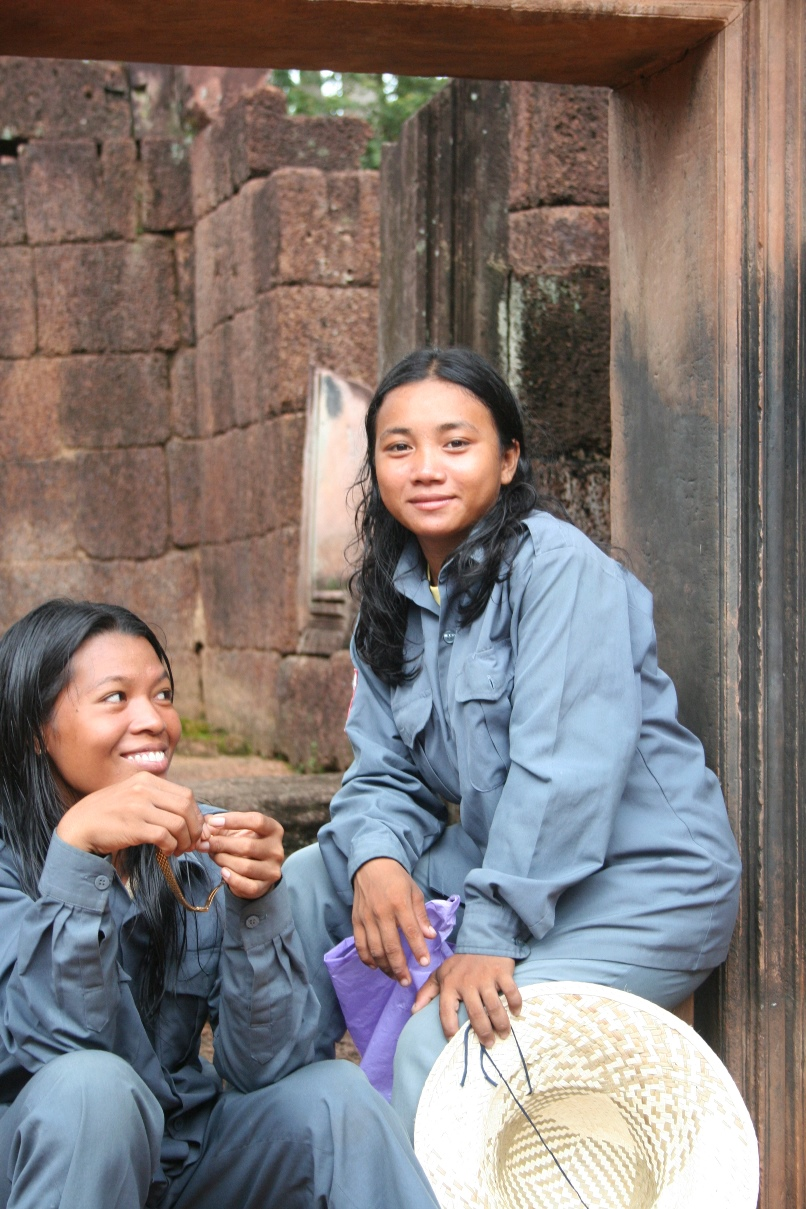 Cambodia Gallery 28