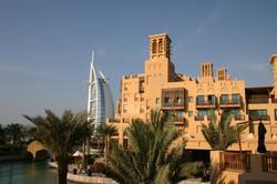 UAE Gallery 41
