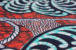 Crystallizing African Textile 1500x800 11