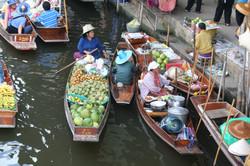Thailand Gallery I 7