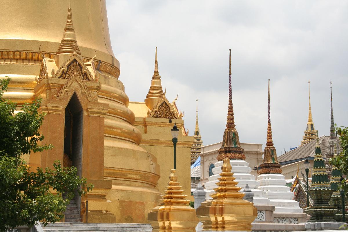 Thailand 1500x800 54