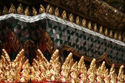 Thailand Gallery I 42