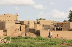 Mali Gallery 25.jpg