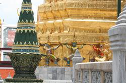 Thailand 1500x800 52