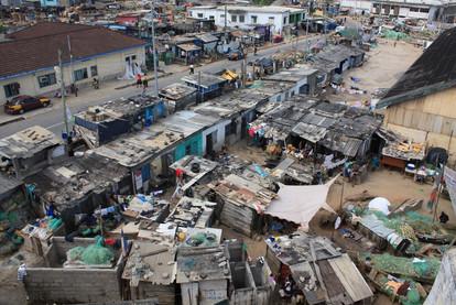 Ghana Gallery 1 6.jpg
