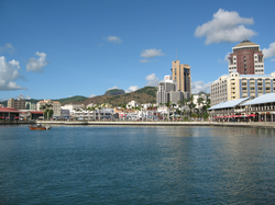 Mauritius 1500x800 16 - Kopie