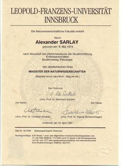 Universität_Diplom_Mag_rer_nat_Vorderseite