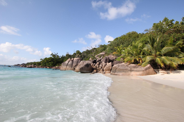 Seychelles Gallery 16