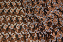 Crystallizing African Textile 1500x800 19