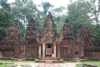 Cambodia Gallery 26.jpg