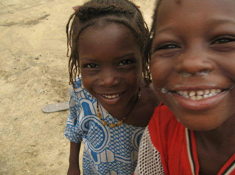 Mali Gallery 105.jpg