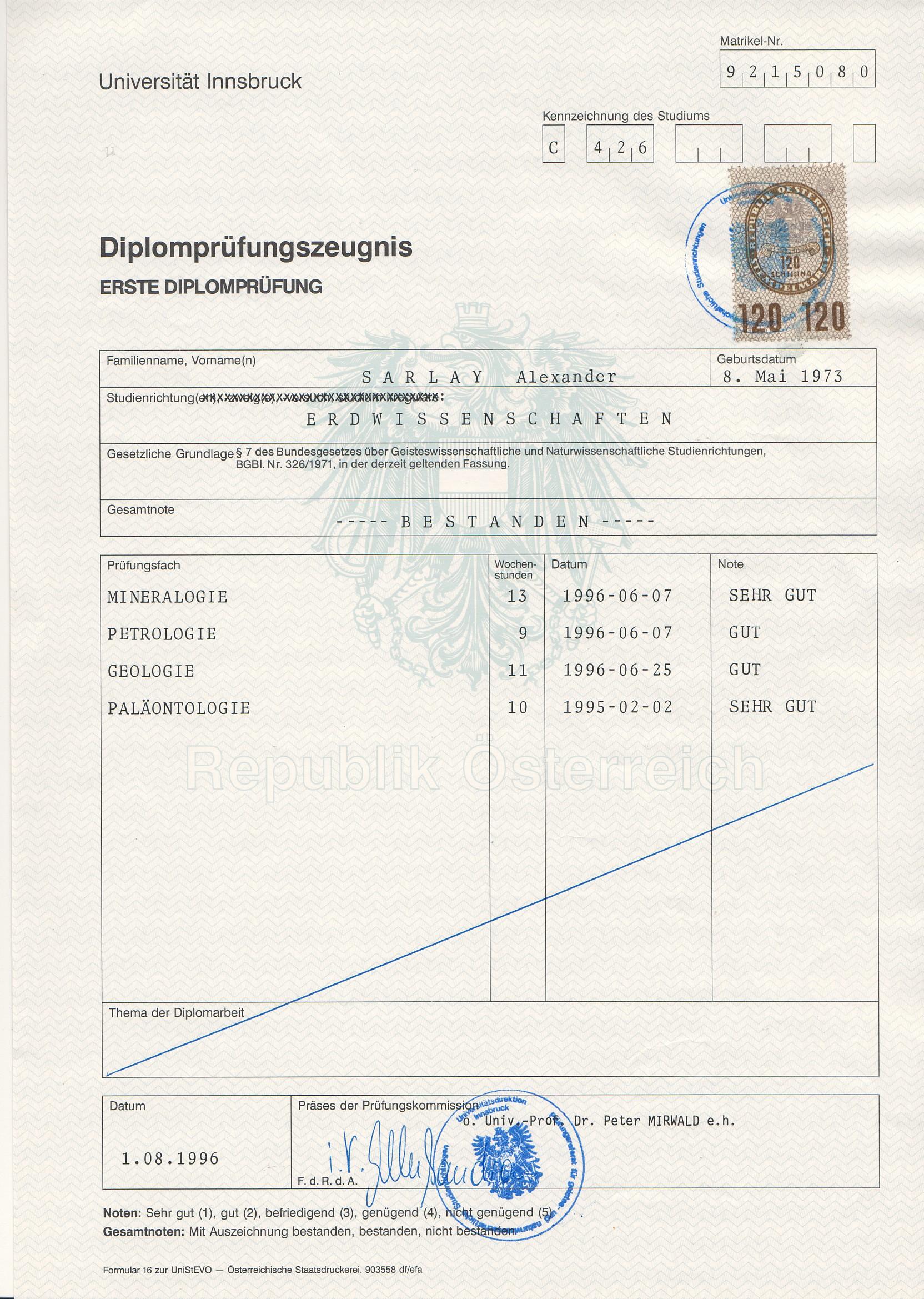 Universität_1_Diplom