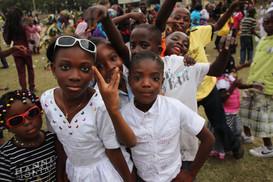 Ghana Gallery II 26.jpg