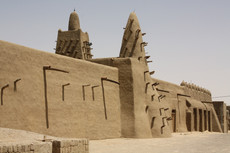 Mali Gallery 28.jpg