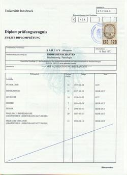 Universität_2_Diplom_Seite_1_von_2