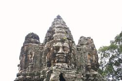 Cambodia Gallery 5