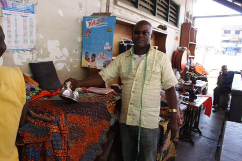 Mali Gallery 124.jpg