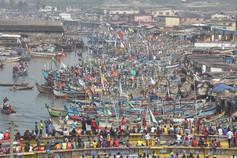 Ghana Gallery II 10.jpg
