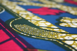 Crystallizing African Textile 1500x800 33