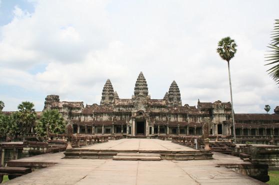 Cambodia Gallery 19.jpg