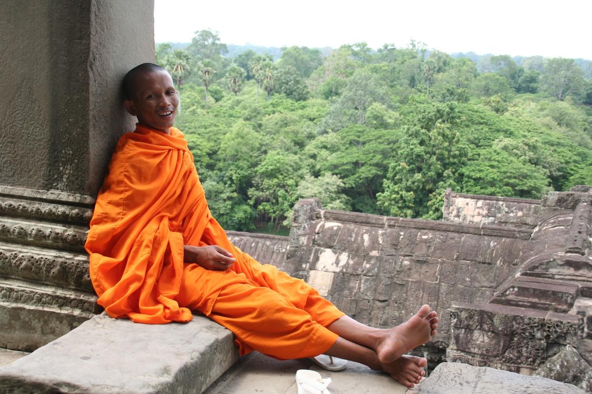 Cambodia Gallery 17
