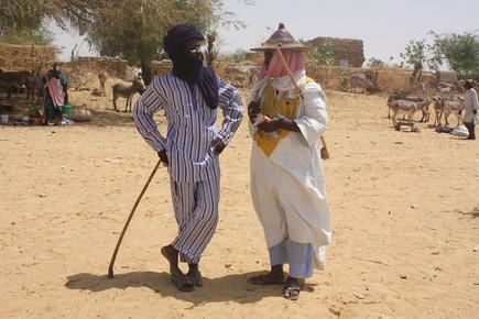 Mali Gallery 67.jpg