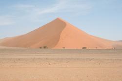 Namibia Gallery I 25