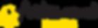 artisanal-hemp-wick_logo.png