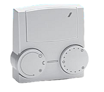 FBR1 Analogue Master Thermostat (E6)