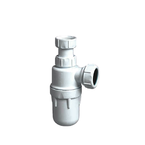 Bottle Trap with Adjustable Inlet (32mm)