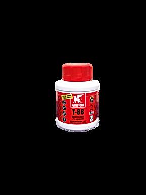 GRIFFON PVC Glue Tub (250ml)