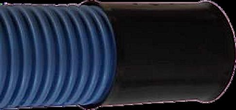 AquaAir Pipe Coupler 75mm