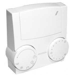 KROM SCHRODER FBR2 Analogue Master Thermostat
