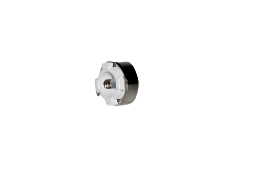 AQUAFLOW Actuator Adaptor Ring 28 x 30mm