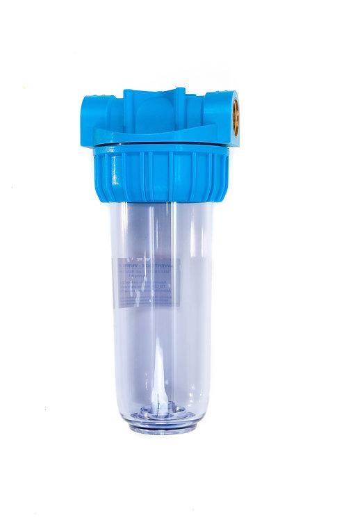"""10"""" Water Filter Housing"""