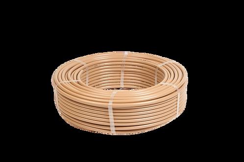 EUROFLEX Plumbing Oxygen Barrier Pipe Lengths