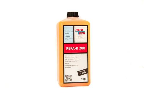 REPA R 200 Leak Sealer (1 litre)