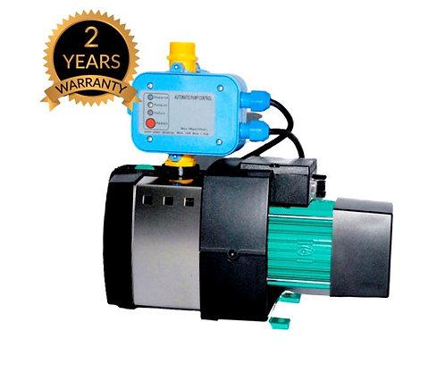 WILO Hi Multi Fresh Water Booster Pump (incl. Fluid Control)