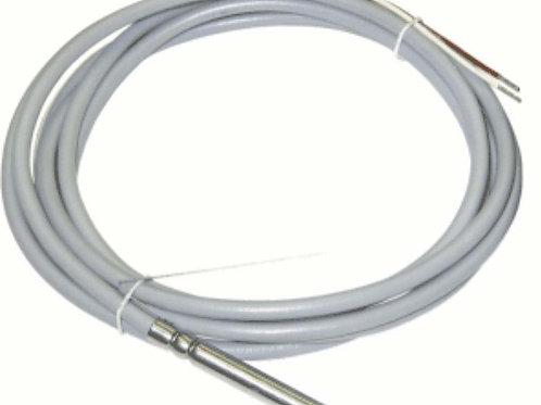 KROM SCHRODER Heating Flow Sensor (E6)