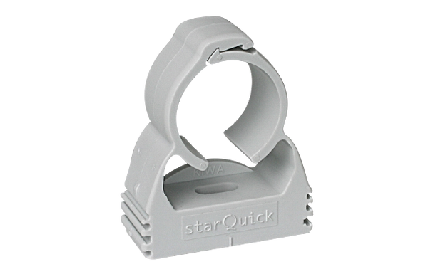 StarQuick Clips