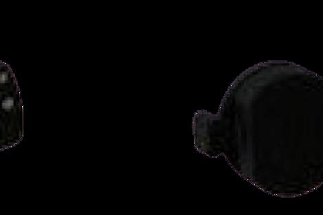 SANISPLIT/PROFISPLIT 3 Macerator Non Return Valve