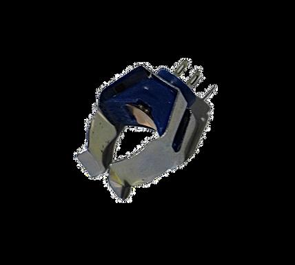 ARCA Deaclip/Pocket Thermistor