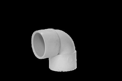 Aqua ABS 90° Elbow