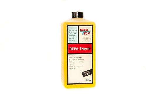 REPA Therm Sealer (1 litre)