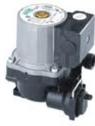 ARCA Heating Pump for DEACLIP/Pocket